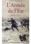 L'armée de l'Est 1870-1871