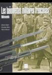 Les Baionnettes Militaires Francaises Mémento
