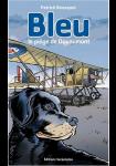 Bleu, le piège de Douaumont