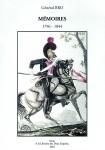 Mémoires d'un Hussard 1796-1844