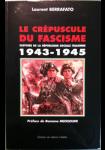 Le crépuscule du fascisme