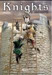 Knight in miniature II