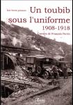 Un Toubib sous l'uniforme (1908-1918)