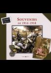 Souvenirs de 1914-1918