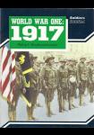 Soldiers Fotofax : World War One (1917)