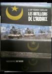 le 68e régiment d'Artillerie : Les artilleurs de l'audace