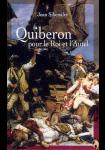 Quiberon pour le Roi et l'Autel