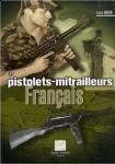 Pistolets-mitrailleurs français
