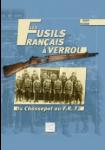 Les fusils français à verrou