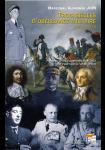 Trois siècles d'obéissance militaire