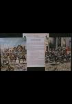 Soldats et Uniformes du 1er Empire, planches 13 et 14