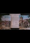 Soldats et uniformes du premier Empire, planches 33 et 34