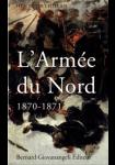 L'armée du Nord 1870-1871