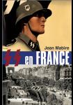 SS en France