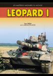 Léopard 1