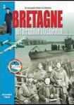 Bretagne : de l'Occupation à la Libération