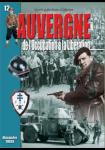 Auvergne : de l'occupation à la libération
