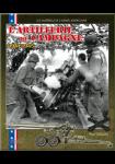 L'artillerie de la Campagne américaine 1941-1945
