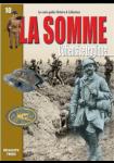 La Somme : L'offensive tragique