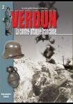 Verdun : La contre-attaque française