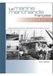 La marine marchande française 1914-1918