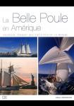 La Belle Poule en Amérique : première transat des goélettes de la marine