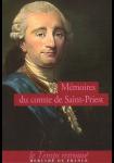 Mémoires du comte de Saint-Priest