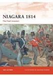 Niagara 1814 (Campaign 209)