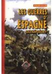 Les guerres d'Espagne sous Napoléon Ier