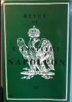 Revue de l'institut Napoléon, n° 133