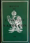 Revue de l'institut Napoléon, n° 134