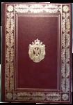 L'Histoire du Consulat et de l'Empire (tome 11) : La Nation sous l'Empereur