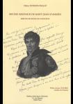 Michel Regnaud de Saint-Jean d'Angély