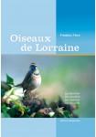 Oiseaux de Lorraine