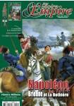 Gloire & Empire n° 54