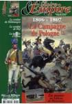 Gloire & Empire n° 11