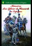 Mémoires d'un officier de hussards en Espagne