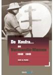 De Koufra au Normandie-Niemen (3ème édition)