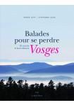 Balades pour se perdre - Vosges