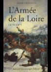 L'Armée de la Loire - 1870-1871
