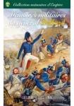 Général Dellard : Mémoires militaires