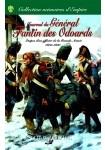 Journal du général Fantin des Odoards