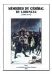 Mémoires du Général de Lorencez