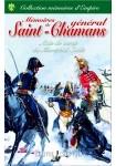 Mémoires du général Saint-Chamans