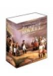Mémoires militaires du général Roguet 1789-1812
