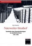 Kaléidoscope Natzweiler-Struthof (en allemand)