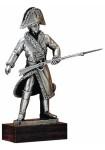 Figurine : le maréchal Ney