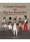 L'armée française par Lucien Rousselot