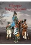 L'Epopée Napoléonienne vue par un Artiste