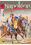 Revue Napoléon n° 7, nouvelle série